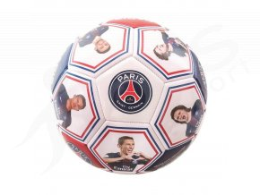 fotbalovy mic paris saint germain
