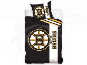hokejove povleceni nhl boston bruins