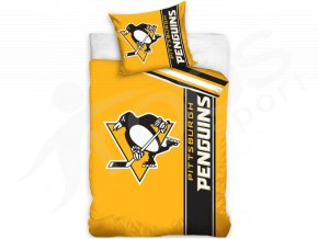 hokejove povleceni nhl pittsburgh penguins