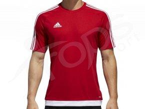 fotbalovy dres adidas estro 15