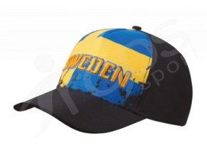 ksiltovka sweden
