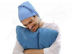 namornicka cepicka na spani