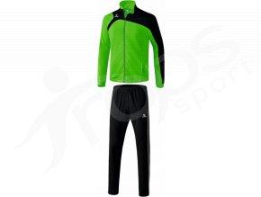 sportovni souprava erima club 1900 2 0 zelena