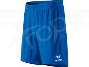 fotbalove trenyrky erima rio 2 0 modre