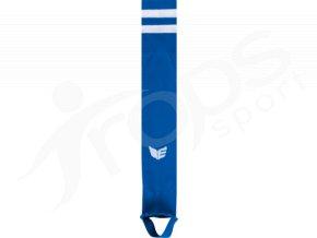 fotbalove stulpny erima s podpinkou modre