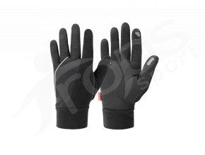 bezecke rukavice spiro