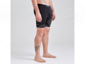 spodni trenyrky kipsta cerne