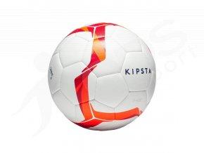 fotbalovy mic kipsta hybrid