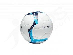 fotbalovy mic kipsta hybrid 3