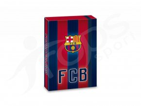box na sesity fc barcelona format a5