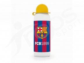 lahev na piti fc barcelona