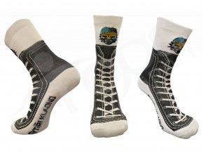 ponozky rytiri kladno brusle