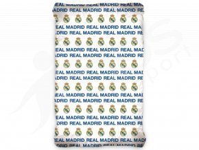 prosteradlo real madrid