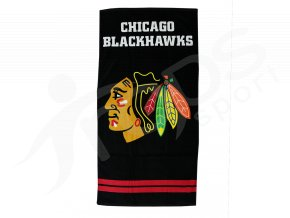osuska nhl chicago blackhawks