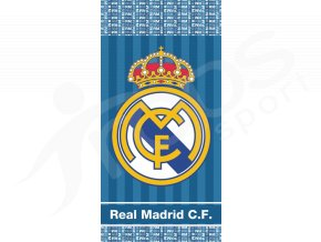 osuska real madrid