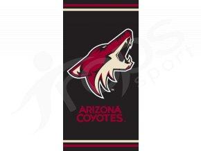 osuska nhl arizona coyotes