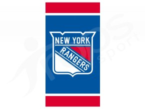 osuska nhl new york rangers