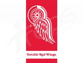 osuska nhl detroit red wings