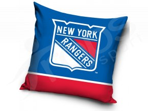 polstar nhl new york rangers