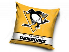 polstar nhl pittsburgh penguins