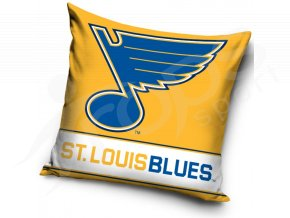 polstar nhl st louis blues