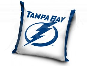 polstar nhl tampa bay lightning