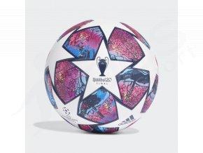 fotbalovy mic adidas ucl finale istambul pro