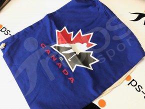 hokejovy vak kanada