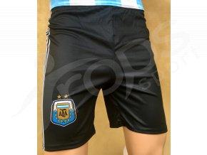 fotbalove trenyrky argentina