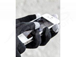 ochranne rukavice gloves touch