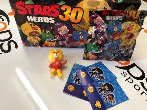 figurka brawl stars 30