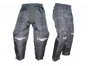 Brankařské florbalové kalhoty FANTOM