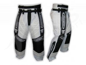 Brankařské florbalové kalhoty COMFORD