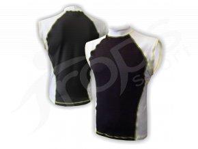 Spodní tričko THIRTEEN - bez rukávů