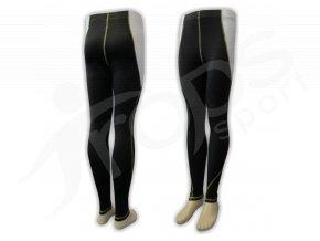 Spodní kalhoty THIRTEEN - dlouhé