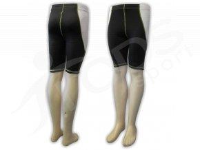Spodní kalhoty THIRTEEN - krátké