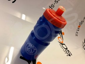 lahev na vodu psg