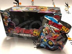 figurka brawl stars heros 50