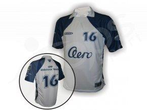 Volejbalový dres AERO