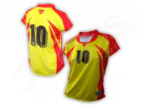 Volejbalový dres OLYMP - dámský