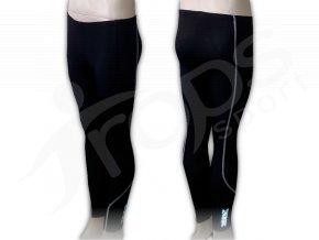 Cyklistické kalhoty DEX dlouhé