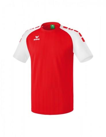 Fotbalový dres Erima TANARO 2.0 Velikost: XXL, Lze dotisknout: Vzhled dle obrázku