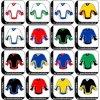 Hokejový dres COLUMBUS