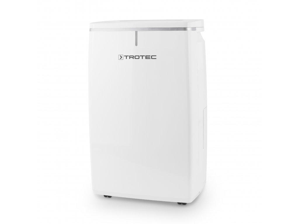 Domácí odvlhčovač vzduchu Trotec TTK 53 E