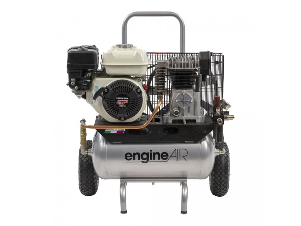 Kompresor Engine Air EA4-3,5-22RP