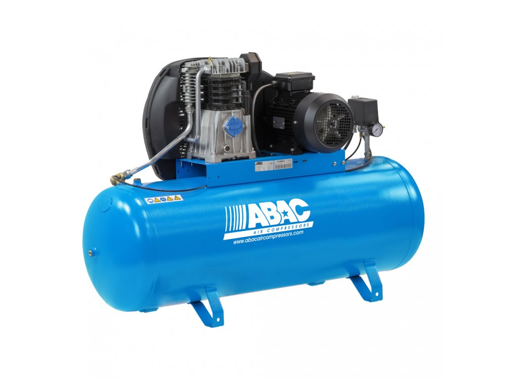 Piestový kompresor Pro Line A49B-2,2-270FM