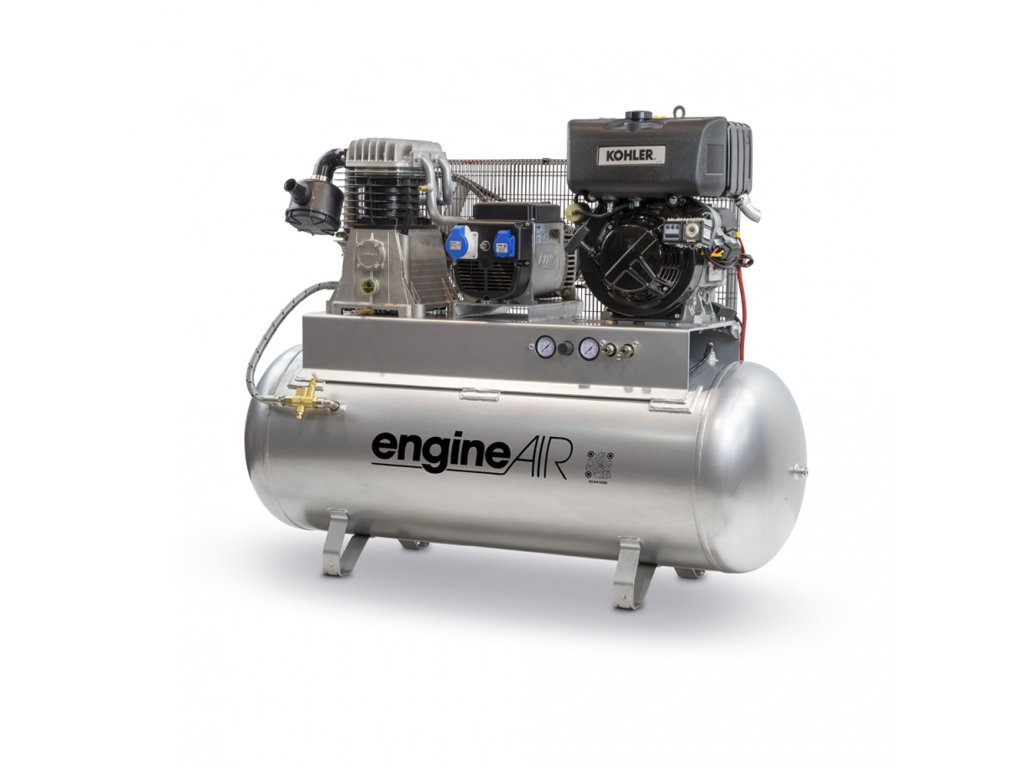 Kompresor Engine Air EA10-7,5-270FBD