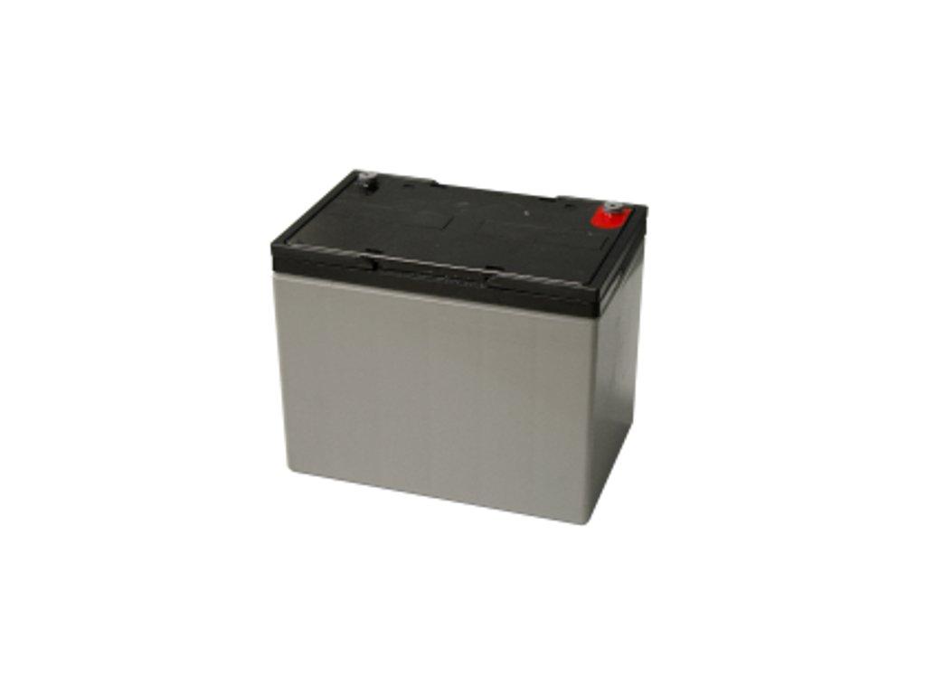 Batérie AGM 12V 60Ah C5