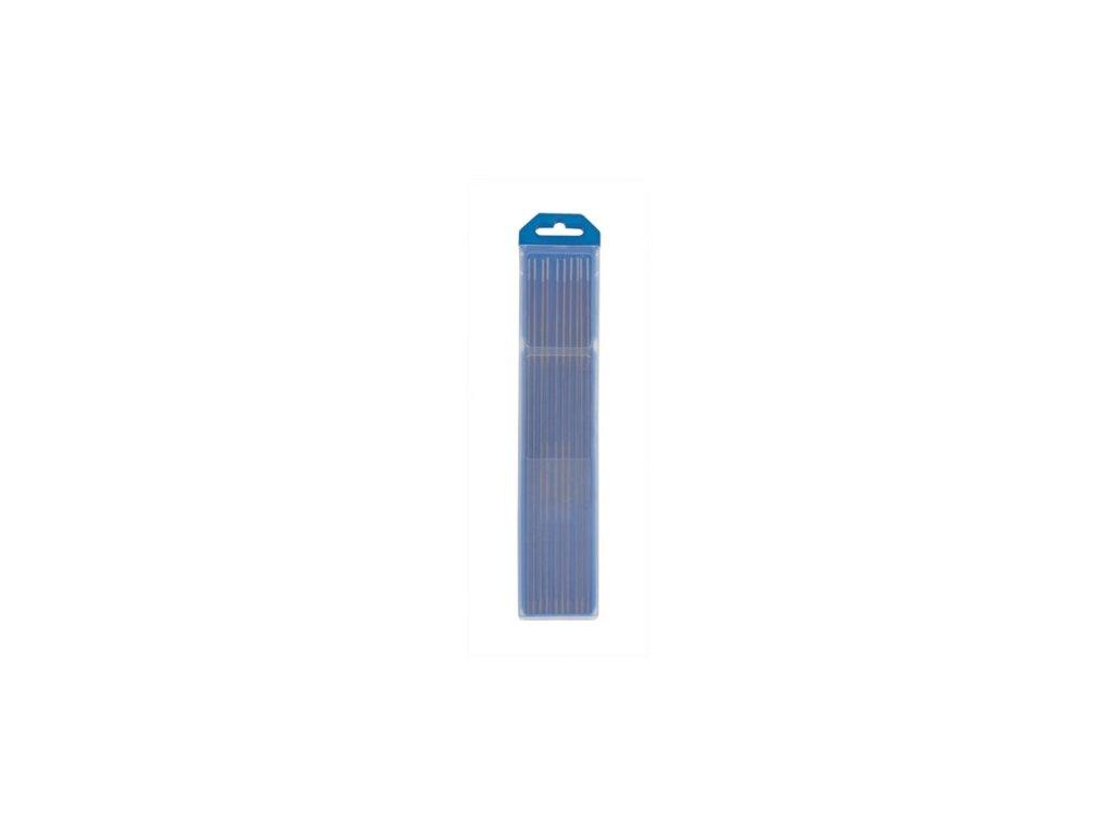 Elektróda TIG 802222 DC Telwin