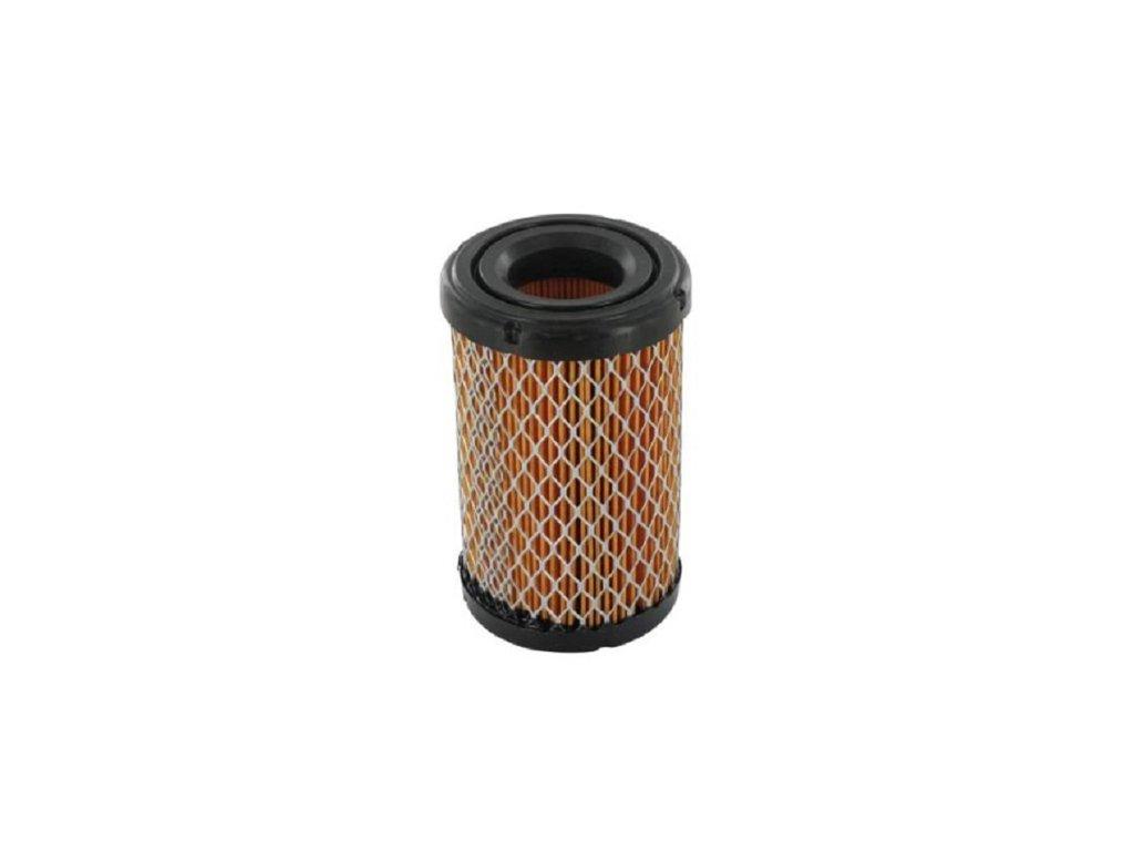 Filter do kompresora Fiac 14 cm